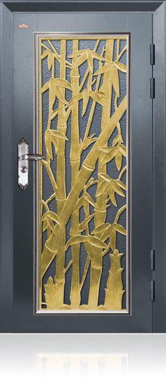 Security door,exterior door,safety door,steel door, manufacturer ,made in Malaysia