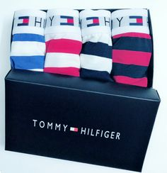 Outstanding Boxers information is available on our website. Take a look and you wont be sorry you did. Tommy Hilfiger Boxers, Underwear Packaging, Abercrombie Fitch, Cotton Boxer Shorts, Versace, Boxer Puppies, Gucci, Boxer Briefs, Men's Collection