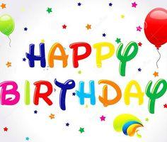 1600 Best Happy Birthday Images Happy Birthday Images