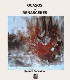 REALIDADE DISTANTE - artigo da escritora, compositora e cantora Renata Iacovino (Jundiaí - SP) para a Revista OPINIAS. Leia aqui: http://opinias2014.blogspot.com.br/2014/06/realidade-distante.html