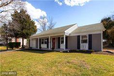Jennifer Fitze Realtor, Associate Broker Keller Williams American Premier Realty 443-504-7830 or 443-512-0090 Maryland homes for sale