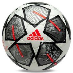 Adidas Finale 21 Pro Futsal Ball Multi-Color GK3478 Size 4 | eBay Soccer Ball, Adidas, Color, Futbol, Colour, Football, Soccer, Colors