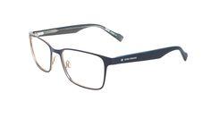 BO 0183 Glasses by BOSS Orange | Specsavers UK Boss Orange, Mens Glasses, Lenses, Mirrored Sunglasses, How To Wear, Lentils