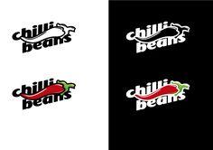 Check out my @Behance project: \u201cProjeto de uma nova coleção de óculos Chilli Beans\u201d https://www.behance.net/gallery/48553861/Projeto-de-uma-nova-colecao-de-oculos-Chilli-Beans