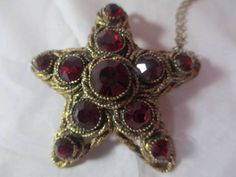 US $68.40 in Jewelry & Watches, Vintage & Antique Jewelry, Costume