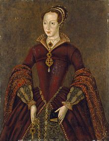 Lady Jane Grey (1536/1537 – 12 February 1554), also known as the Nine Days Queen.  She ruled England from 10 July until 19 July 1553 until Queen Mary I rightfully took the throne.  Although she never had any ambition for the throne and was a victim of powerful lords, she was still executed at the Tower of London.
