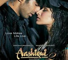 Download Aashiqui 2 movie mp4/3D/HD/720p/Xvid/mkv free - Movies Online Free