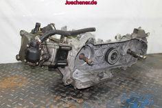 Piaggio Beverly 125 M281 Motor  #Antreb #Motor #Triebsatz