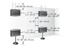 bose 901 speaker stands. ll bose 901 speaker stands