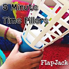 Five Minute Time Fillers Here are a bunch of ideas to use for fun learning when you have a few minutes left with your students before the bell rings. Future Classroom, Classroom Activities, Classroom Organization, Classroom Management, Classroom Ideas, Class Management, Behavior Management, Classroom Behavior, Summer Activities