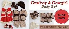 Best Free Crochet » #226 Burgundy Dress Crochet Dishcloth – Maggie Weldon Maggies Crochet