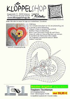 These lace patterns are perfect examples for a zentangle! Crochet Diagram, Crochet Motif, Bruges Lace, Romanian Lace, Bobbin Lacemaking, Bobbin Lace Patterns, Lace Heart, Point Lace, Lace Jewelry