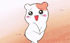 siempre kawaii,anime,chibi.: kawaii.