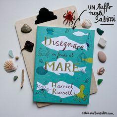 """La Valigia dei Libri – """"Kids"""" 2/2"""