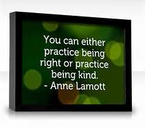 Anne Lamott Quotes - Bing Images