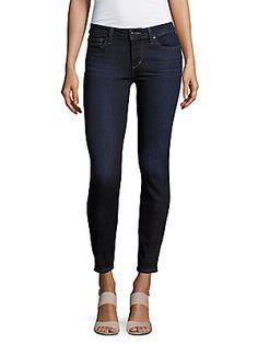 Joe's Angela Skinny Jeans, on sale $69.99