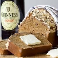 dark beer bread - Google Search