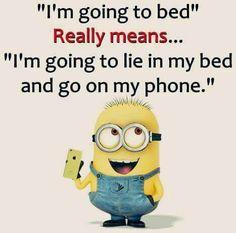 I resemble that!!