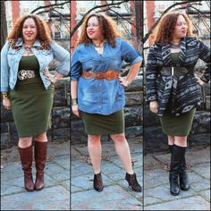 La Pecosa Preciosa: SWAK Designs: The Kayla Dress