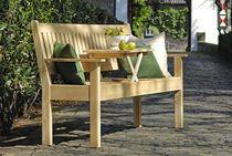 meine-zeitschrift.de - Magazine, Abos und E-Paper Outdoor Chairs, Outdoor Furniture Sets, Outdoor Decor, Planer, Home Decor, Decoration Home, Room Decor, Garden Chairs, Home Interior Design