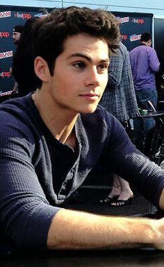 Dylan O'Brien http://www.rencontres-rondes.com/?siteid=1713452