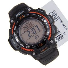 1e3672e0dd 50 Best casio images in 2015 | Casio g shock, Men's watches, Watches ...