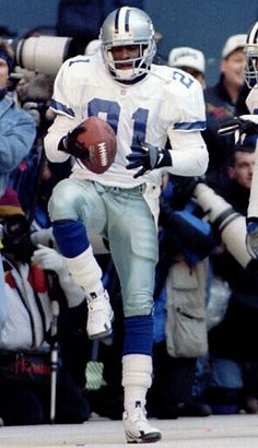 1000 Images About Deion Sanders Dallas Cowboys On