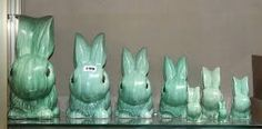Image result for sylvac rabbits