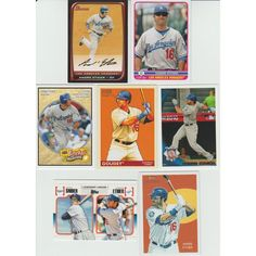 Free shipping 20 different ANDRE ETHIER cards lot 2008 - 2014 A's Dodgers chrome Listing in the 2000-2010,Lots,MLB,Baseball,Sports Cards,Sport Memorabilia & Cards Category on eBid United States | 148347160