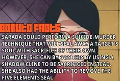 Sarada Uchiha, Kakashi, Naruto Shippuden, Boruto, Naruto Comic, Anime Naruto, Naruto Character Info, Naruto Quotes, Naruto Characters