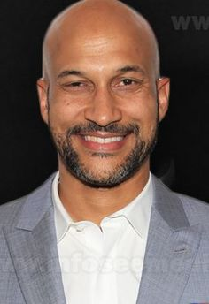 comedian and television personality Keegan-Michael Key History Net, Michael Key, Voice Actor, Net Worth, American Actors, Body Measurements, Comedians, Affair, Writer