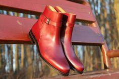 #yanko #yankoshoes #yankoboots #yankostyle #yankolover #yankoWMNS #women #woman #fashion #fashionlover #style #instafashion #classy #classic #shoes #shoe #shoecare #shoestagram #shoeporn @patinepl #patine #patinepl #luxury #schuhe #damen #buty #butyklasyczne #obuwie #elegancja #dressshoes
