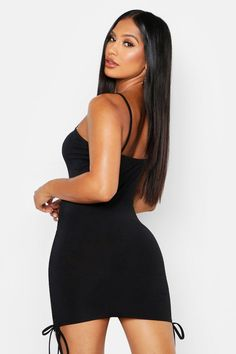 Straight Weave, Straight Wigs, Sexy Outfits, Fashion Outfits, Women's Fashion, Picnic Outfits, Steam Girl, Pretty Black Girls, Long Black Hair