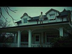 Hannibal - Season 1: Trailer 2 --  -- http://wtch.it/Gp2i2