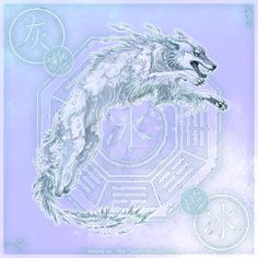 wolf_of_ice_by_yuumei-d1fgqy8.jpg (1024×1024)