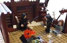 Lego_GOT_Ep5_Crasters_Showdown