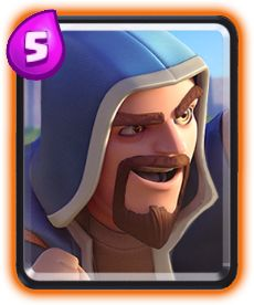 Clash Games provides latest Information and updates about clash of clans, coc updates, clash of phoenix, clash royale and many of your favorite Games Clash Of Clans, Desenhos Clash Royale, Clash Games, Bane Batman, Deck Builders, The Three Musketeers, Cool Deck, Game Item, 3d Character