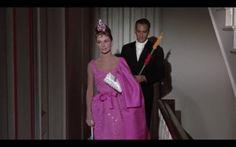 breakfast at tiffany's pink dress - Sök på Google