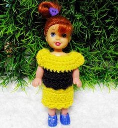 A little girl by 키즈 코어(KIDS KORE)  http://www.pinterest.com/ohodungdung/my-work/