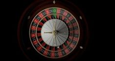 Roulette Table, Denzel Washington, Play Online, Things To Come, Selfie, Europe, Selfies