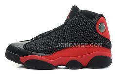 http://www.jordanse.com/air-jd-13-xiii-retro-bred-black-varsity-redwhite-cheap-for-sale-new-release.html AIR JD 13 (XIII) RETRO BRED BLACK/VARSITY RED-WHITE CHEAP FOR SALE NEW RELEASE Only 79.00€ , Free Shipping!