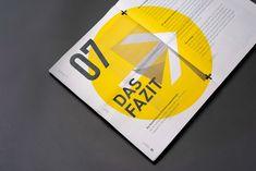 Orientierung im Raum, german for Personal Identity, Editorial Design, Behance, Print Design, Newspaper, Design Inspiration, Magazine, Behavior, Journaling File System