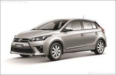 Great savings with Toyota Happy Days at Al-Futtaim Motors' Toyota showrooms http://dubaiprnetwork.com/pr.asp?pr=108626 #toyotahappydays #car #cars #automobile #auto #carlover #dubaiprnetwork #MyDubai #Dubai #DXB #UAE #MyUAE #MENA #GCC #pleasefollow #follow #follow_me #followme @toyotausa
