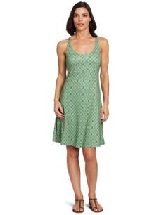 Columbia Sportswear Women's Sundancer Dress