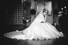 Lake District Wedding Photographers   Cumbria