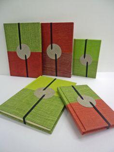 """I nuovi quaderni della linea """"Bottone"""" li troverete sabato 12 e domenica 13 in vendita presso i Castelli di Strassoldo. VI ASPETTO!!! E' operativo l'e-commerce"""