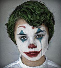 Joker Photos, Send In The Clowns, Jared Leto, Gotham, Dc Comics, Batman, Halloween, Fictional Characters, Art