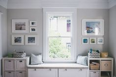 wall art in your home, Felicia Chang Photography, West Vancouver Family Photographer