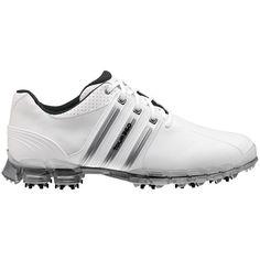 NEW Mens Tour360 ATV White Golf Shoes QUICK SHIP White Golf Shoes 6997a810de2a2