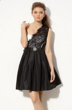 Agreeable Dress